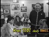 H.TIBI chante TUNIS,TUNIS....