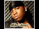 Mike Jones,Slim Thug,Paul Wall - Still Tippin