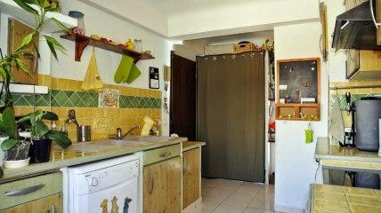 A vendre - Appartement - Nice (06100) - 4 pièces - 63m²