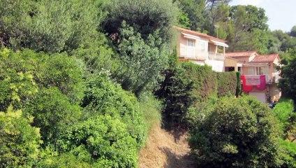 A vendre - Appartement - Nice (06100) - 3 pièces - 55m²