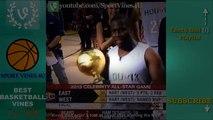 Best BASKETBALL Vines Ep #6 | FUNNIEST & Best Basketball Moments Compilation  2015 | Sport Vines 201