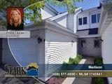Homes for sale 4 COCOA BEACH DR -  16 Madison WI 53719 Stark Company Realtors