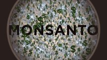 Yes on I-522 & Label GMO Foods - The Video Monsanto Doesn't Want You To See