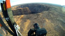EXTREME Explore Your World, Grand Canyon Northeast and Lake Powell