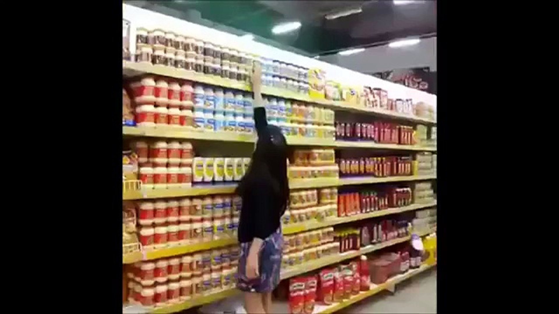 videos sorprendentes