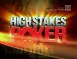 High Stakes Cash Game - Phil Ivey - Gus Hansen - Daniel Negreanu - Tom durrrr Dwan
