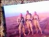 Bush/Cheney/Rumsfeld/Wolfowitz had no security plan for Iraq