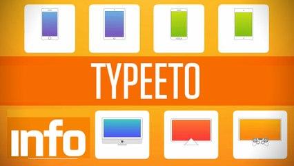Use o teclado do Mac para escrever em iPads, iPhones e até dispositivos Android