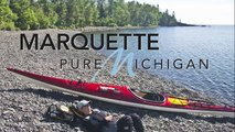 Visit Marquette, Michigan | Pure Michigan