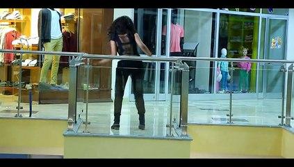 Kifle Eshetu - Africa - (Official Video) New Ethiopian Music 2015