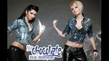 Like Chocolate - Da Bomb ( Narcotic Creation Radio Mix)
