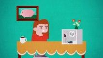 Technologie der Zukunft: So funktionieren 3D-Drucker