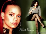 I Just Can't by Faith Evans