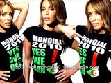 Promo  Fans T shirt MONDIAL 2010 YES WE CAN ALGERIE