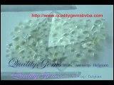 rough diamond uncut diamond Pure Diamond Precious Stone loose diamonds