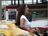 TURBO M3-FERRARI-ASTON-SKYLINE-PORCHE-MERCEDES-AUDI
