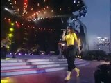 Shania Twain- Honey, Im Home Live