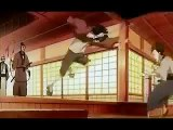 Samurai Champloo AMV- All to Blame