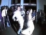 mariage comique fun
