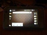 Installing Debian Linux On The Nokia N810 Internet Tablet