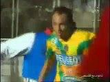JSKnews Net le site Référence des Supporters Kabyles Jeunesse Sportive de Kabylie JSK