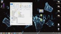 fifa 14 Não abre Windows 8 e 8.1 Erro corrigido Tutorial windos7/xp tb