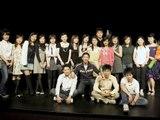 RMIT CSSA promotion video(RMIT 中国学生学者联合会 推广视频)