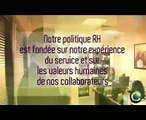 Groupe CELLA - Politique Ressources Humaines - www.cella.fr