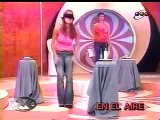 Viva la fiesta - María Susini 2