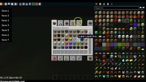 Minecraft วิธีทำ cobblestone generater
