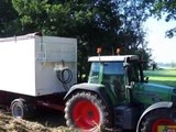 foto dei miei trattori preferiti!!!