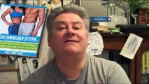 fAT Diminisher Program Review _ Don't Buy Befor Watch This Video Scam Or Hoax