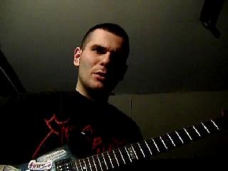arabic guitar lessons