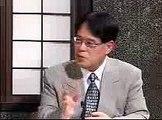 胡錦濤はチベット虐殺の張本人だった!