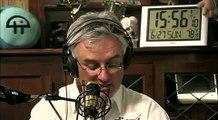 Kevin Rose Talks About Ending Diggnation