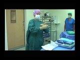 Het beroep de Operatieassistent