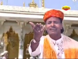 Aal E Nabi Hain Khwaja    Khwaja Ki Barkatein    Gharibon Ke Khwaja    Full HD Video 1080p