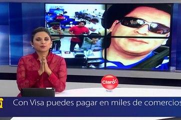A siete meses del crimen de Rubén Leiva: pericias que cuentan otra historia