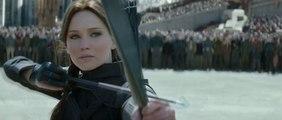 The Hunger Game of Thrones - Jon Snow doit mourrir