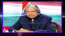 Dr. APJ Abdul Kalam: Some INTERESTING Facts About 'Missile man' Dr APJ Abdul Kalam
