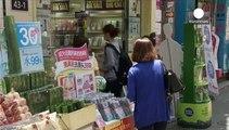 Coronavirus Mers : la Corée du Sud annonce la fin de l'épidémie