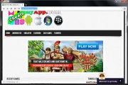 Comment Télécharger New Star Soccer Cheats Outil de piratage gratuit - Android iOS