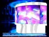 360 degree led display Digital priting,standees,solvent printing,uv printing,backlit signage
