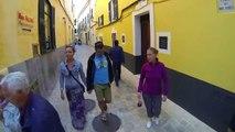 GoPro: Sailing in the Balearic Islands on catamaran (Mallorca, Menorca) 1080p HD