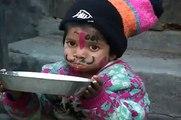 Amazing India Travel Documentary (Trailer)
