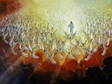 [Heavenly Revelations] Angels, Demons & Human Spirit