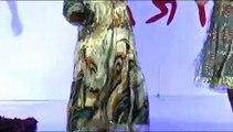 Pria Kataria Puri - Elita, the chosen one  - Fashion For Maitri