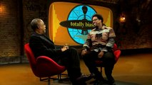 Totally Biased: Dr. Henry Louis Gates Interview - Extended
