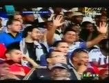 TP Mazembe vs Al Ahly  2-0   الأهلي | دوري أبطال أفريقيا