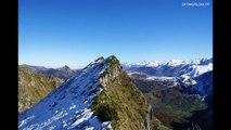 Pyrénées Alpes Savoie Vercors Nature Paysage Montagne Photos